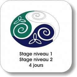 St Tropez - du 21 au 24 Septembre 2019 - Méthode des 2 Points - Stage Niveau 1 & 2