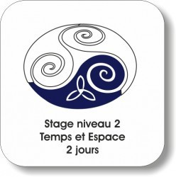 St Tropez - du 23 au 24 Septembre 2019 - Méthode des 2 Points - Stage Niveau 2